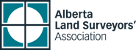 Alberta Land Surveyors'Association